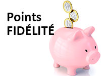 POINTS-FIDELITE.png
